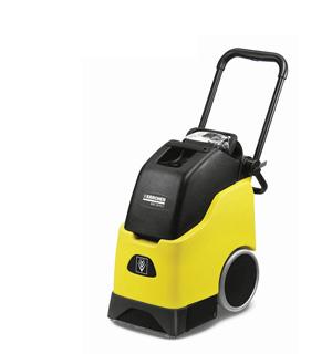 Brc 30 15 C Au Australia Cleanmaster