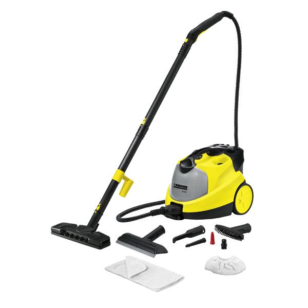 Steam Cleaners Commercial Steam Cleaning Machines | 2016 ...